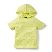 Tea Collection Tapan Happy Hoodie