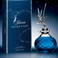 Exclusive Feerie Eau de Parfum, 1.7 ounces - Van Cleef & Arpels