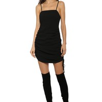 The East Order Gia Mini Dress