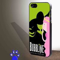 Adventure Time Wicked Broadway The Wizard Of Oz for iphone 4/4s/5/5s/5c/6/6+, Samsung S3/S4/S5/S6, iPad 2/3/4/Air/Mini, iPod 4/5, Samsung Note 3/4 Case **
