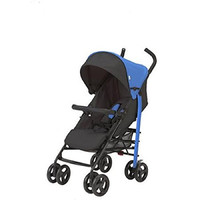 Urbini Swiftli Electric Stroller
