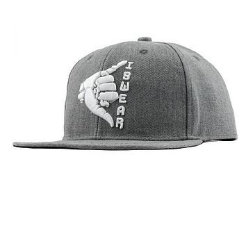 Hip Hop Cap Hip Hop Hat Men baseball Hip-Hop Metal Swag Men New