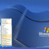 Download Service Pack 2 for Windows XP Professional, x64 Edition