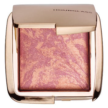 Ambient® Strobe Lighting Blush - Hourglass | Sephora