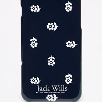 HADDON PHONE CASE FOR IPHONE 6