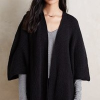 Danby Cardigan by Anthropologie