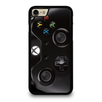 XBOX ONE CONTROLLER Case for iPhone iPod Samsung Galaxy