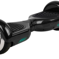 Speedway Self Balancing Scooter Hoverboard