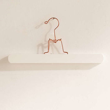 Print Hanger | Urban Outfitters