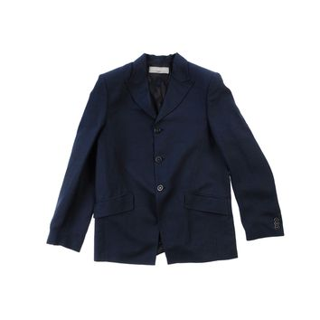 Carlo Pignatelli Junior Blazer