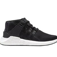 PEAP9IW adidas EQT Support 93/17 Mid X Mastermind world Black CQ1824