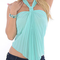 Butterfly-Great Glam is the web's best online shop for trendy club styles, fashionable party dresses and dress wear, super hot clubbing clothing, stylish going out shirts, partying clothes, super cute and sexy club fashions, halter and tube tops, belly an