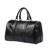Family Friends party Board game Men Travel Bags Carry on Luggage Bags Men Duffel Bags Travel Tote Large Weekend Bag Overnight High-Size handbag Crossbody AT_41_3