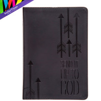 Up To God Journal | Hobby Lobby | 1249754