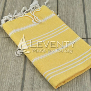 Cloth Hand Towel Ready To Ship Bar Mop Towels Wash Your Hands Kitchen Towel French Tea Towel Peshkir Towel Easter Towels Dish Towel Kitchen