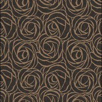 Dynamic Rugs Eclipse 63011 Area Rug