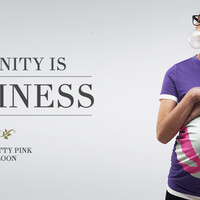 Maternity T-Shirts - Mamagama Online Shop | Maternity t-shirts and tops throughout your pregnancy.