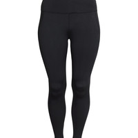 H&M - H&M+ Sports Tights
