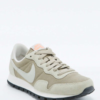 Nike Air Pegasus 83 Beige Trainers - Urban Outfitters
