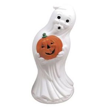 "Ghost Light Up Decoration 33"" : Target"