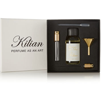 Kilian - Good Girl Gone Bad Eau de Parfum Refill, 50ml