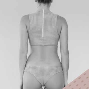 ACACIA - Makai Bottom | Pink Lemonade Mesh (PREORDER)
