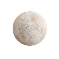 Vanilla Oak Bath Bomb - Basin