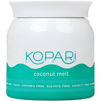Coconut Melt | Ulta Beauty
