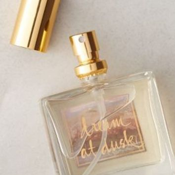 Momentary Escape Eau de Parfum by Anthropologie