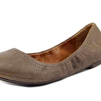 Lucky Brand Emmie Brindle Flats