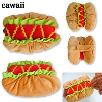 Hot Deal Hot Dog Pets Pet's Apparel [9185627396]