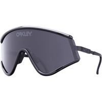 Oakley Eyeshade Heritage Collection Sunglasses