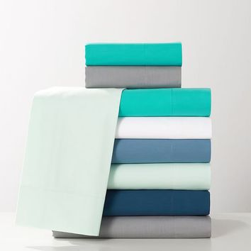 Essential Sheet Set