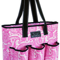Scout Strawberry Shortcake Preps Cool Insulated Tote - Default