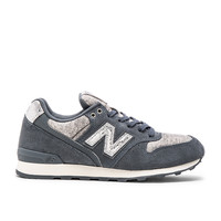 New Balance Capsule Collection Sneaker in Sandstone