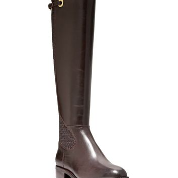 Cole Haan Simona Tall Boot (Women) | Nordstrom