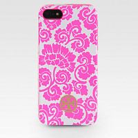 Tory Burch - Captiva Soft Case For iPhone 5