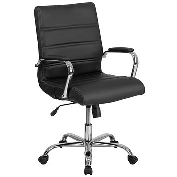 GO-2286M Office Chairs