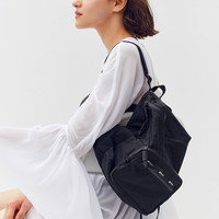 LeSportsac Portable Backpack | Urban Outfitters