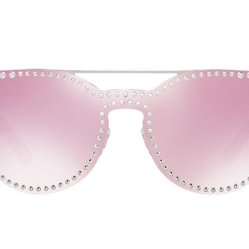 Check out Versace VE2177 sunglasses from Sunglass Hut http://www.sunglasshut.com/us/8053672711103