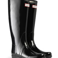Equestrian Boot | Riding Boots | Hunter Boot Ltd