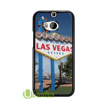 Welcome To Las Vegas Sig  Phone Cases for iPhone 4/4s, 5/5s, 5c, 6, 6 plus, Samsung Galaxy S3, S4, S5, S6, iPod 4, 5, HTC One M7, HTC One M8, HTC One X