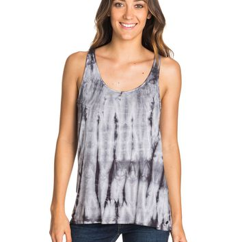 Fall For You Tank Top 888256157538   Roxy