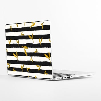 Voshkie Laptop Skin
