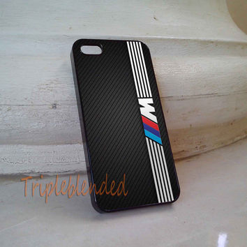 Bmw M3 M5 Power Elegant iPhone 5C Case, iPhone 5/5S Case, iPhone 4/4S case, Samsung Galaxy S3/S4, Samsung Galaxy S5 Case Cover