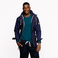 J.Crew Mens Penfield Gibson Jacket