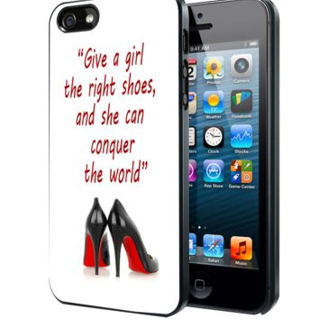 Marilyn Monroe Quotes Samsung Galaxy S3 S4 S5 S6 S6 Edge (Mini) Note 2 4 , LG G2 G3, HTC One X S M7 M8 M9 ,Sony Experia Z1 Z2 Case