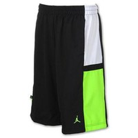 Men's Jordan Bankroll Basketball Shorts