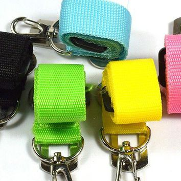 Safety Pet Car Seatbelt