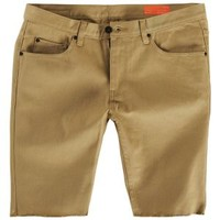 Matix MJ Gripper Short - Men's at CCS